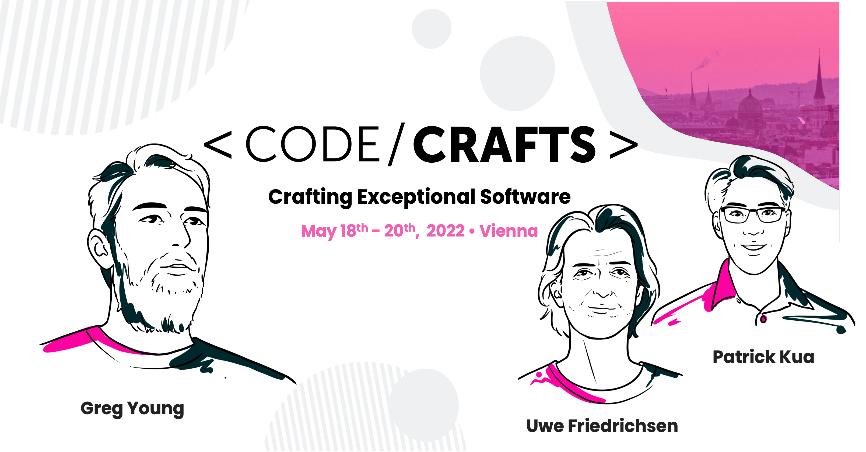 Code Crafts